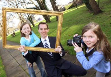 Press Release Photo with Ryan Tubridy (landscape) copy