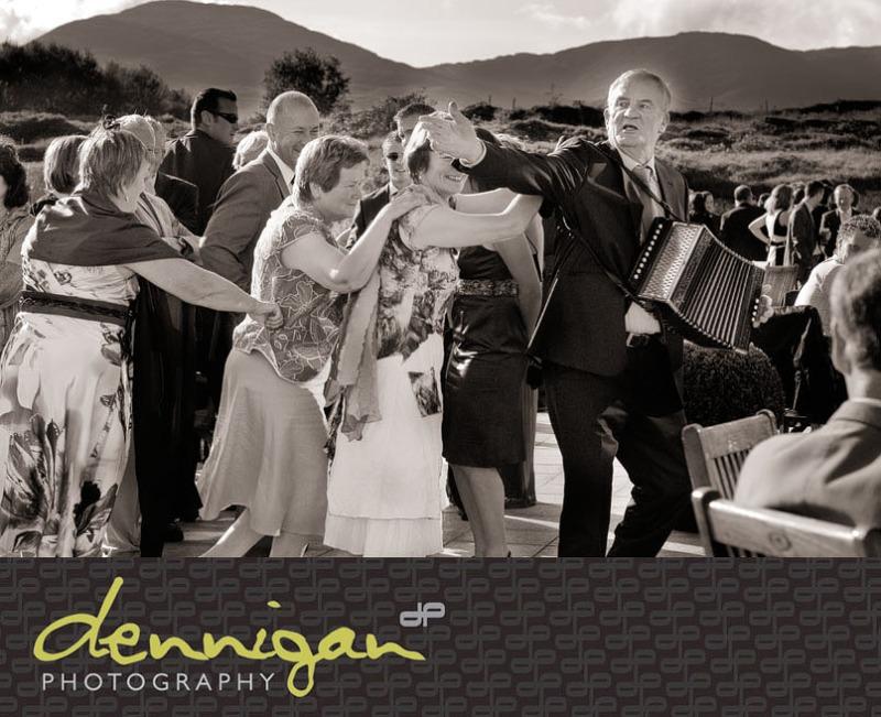wedding music