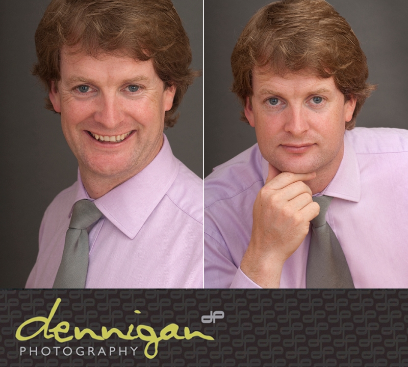 PR Photographer Kerry