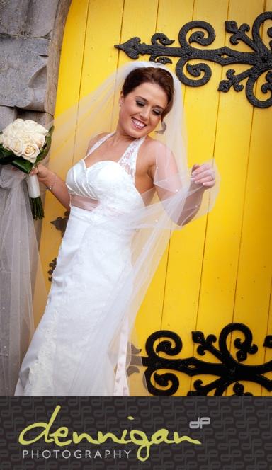 Wedding Photographers Kerry