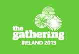 The Gathering Ireland
